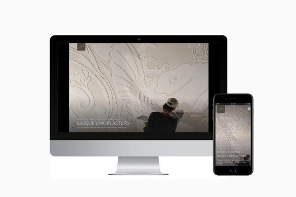 Artisan_Stucco_site